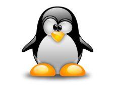 Linux i ri 3.4 sjellë shumë përmirësime