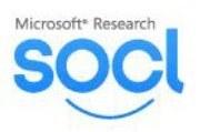 Rrjeti social So.cl i Microsoft tani i hapur për të gjithë