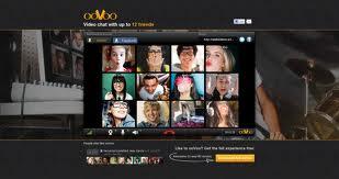 Facebook të ofrojë video bisedë