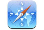 6 këshilla si të përmirësoni përvojën në Safari mobile