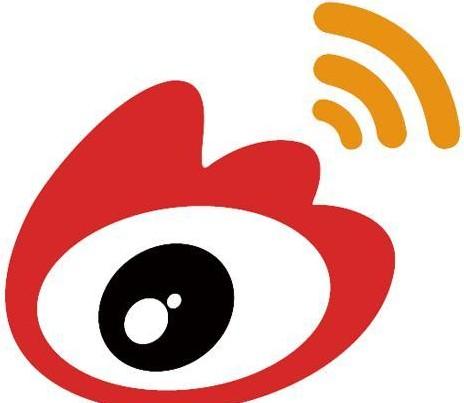 """Twitteri kinez"" ndryshon rregullat"