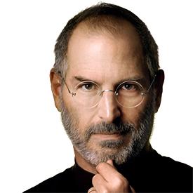 Jobs dëshironte të krijonte një iCar para se të vdiste