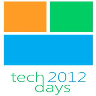 Microsoft TechDay 2012 u mbajt në Prishtinë