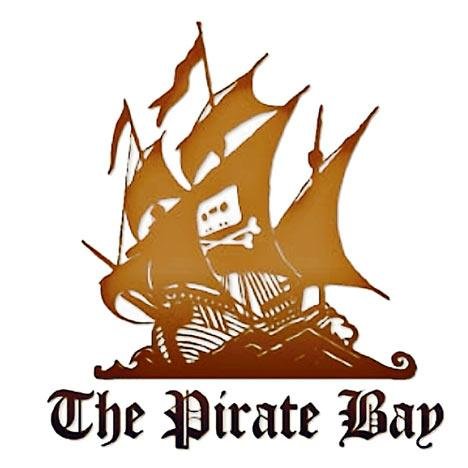 The Pirate Bay rikthehet pas një sulmi DDoS