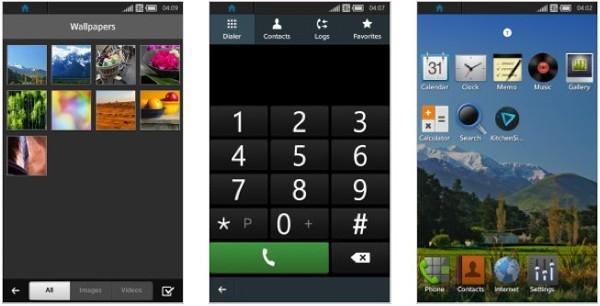 Tizen – A do të jetë gjiganti i ardhshëm në botën e celularëve?