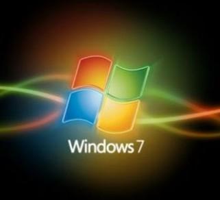 Microsoft të lansoj rreth 350 milionë pajisje me Windows 7