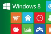 Ballmer: Windows 8 do të sjellë 'Rilindjen' e Microsoft