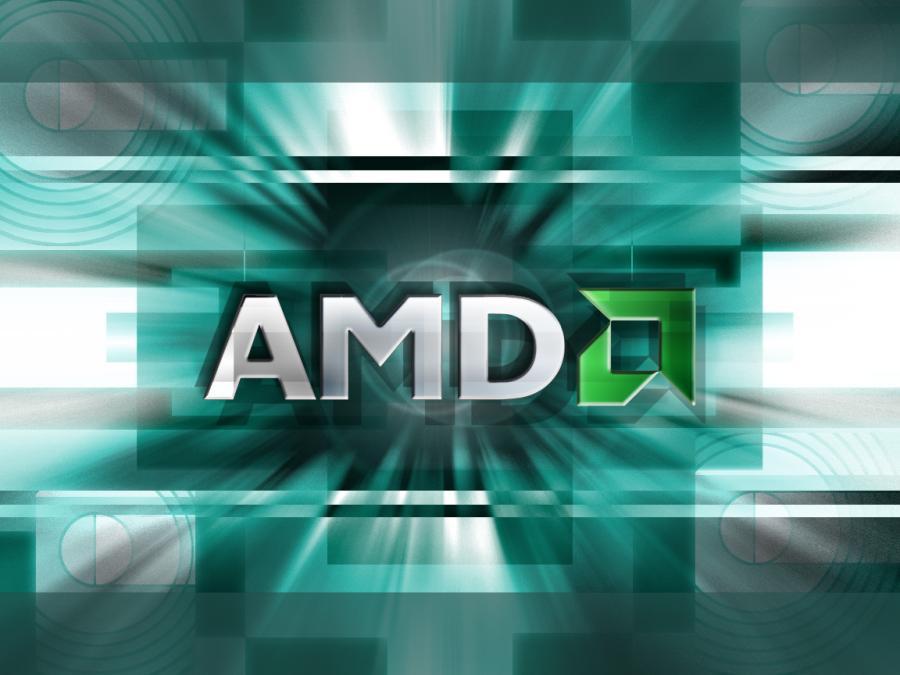 AMD lançon kartën grafike 28nm FirePro W600