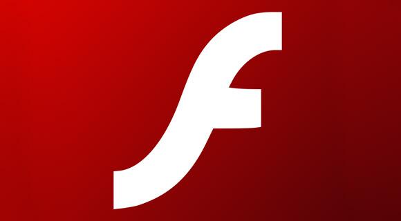 Adobe nuk do të krijoj Flash Player për Android 4.1 (Jelly Bean)
