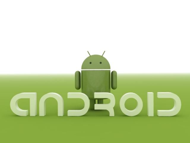 Çdo sekondë, 12 aktivizime të Androidit