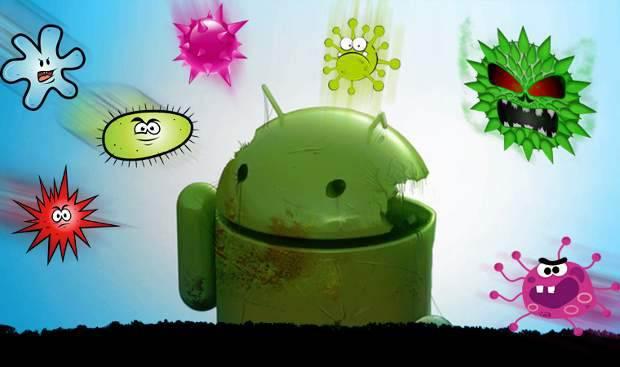 Siguria e celularëve, problem shqetësues, veçanërisht në Android