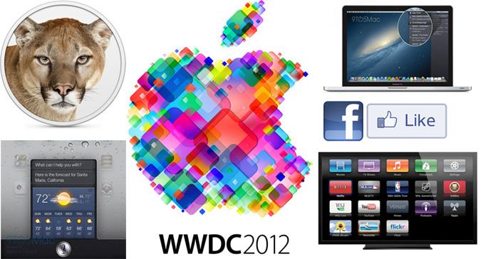 Apple: janë shkarkuar 30 miliardë aplikacione nga App Store