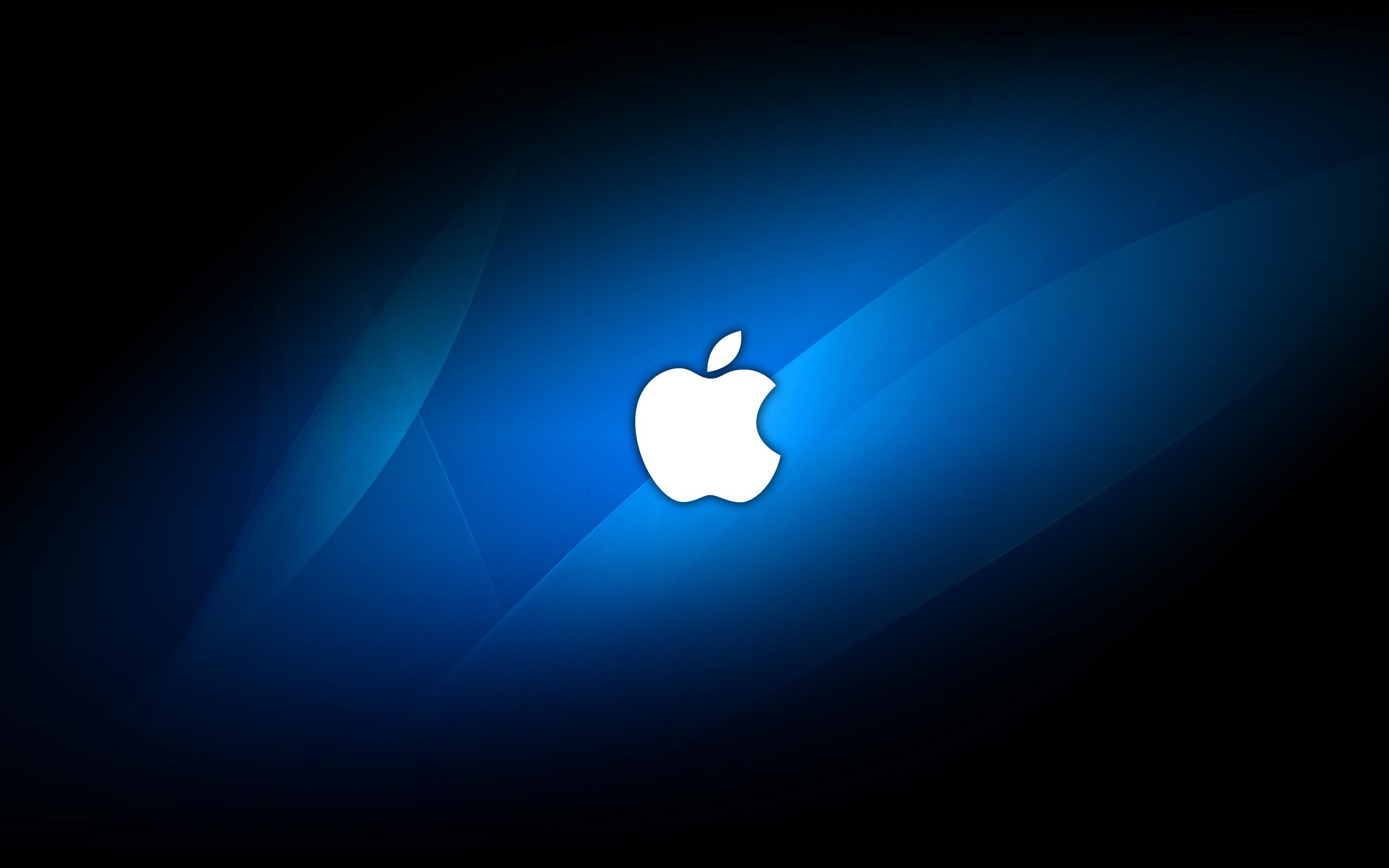 Të gjitha të rejat nga Apple: Çfarë pritëm e nuk morrëm?