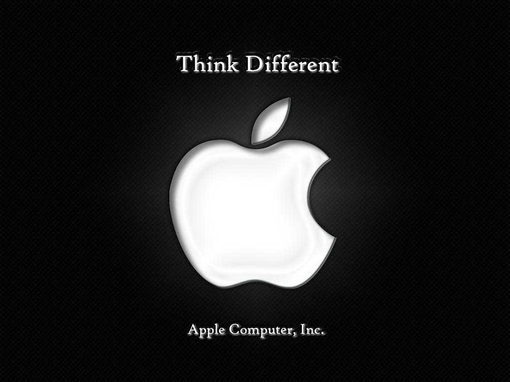 Apple sërish tërheq vëmendjen
