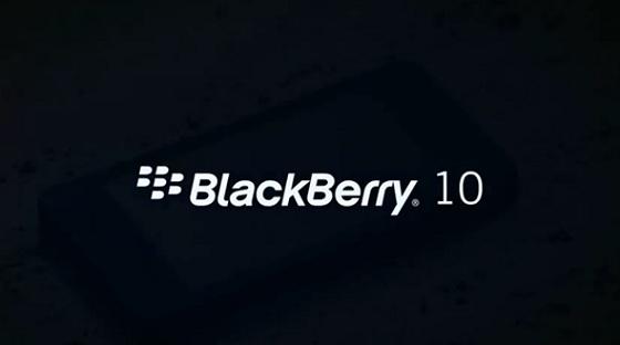 RIM shtyn datën e lansimit të BlackBerry 10