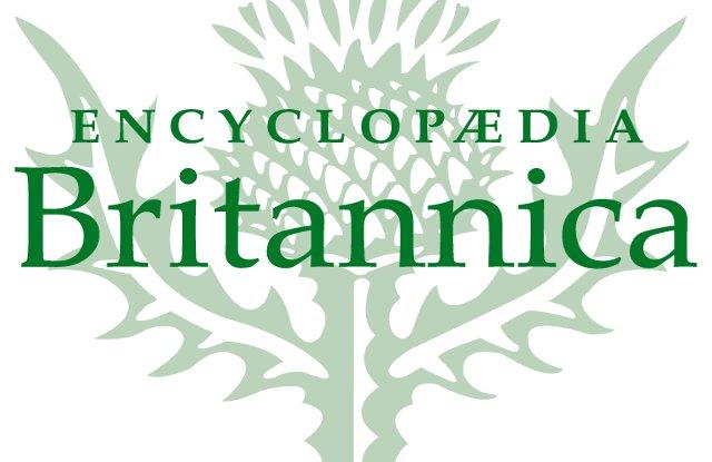 Enciklopedia Britannica bëhet partnere me Microsoft për funksionin e përgjigjeve