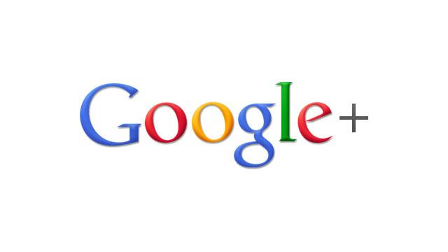 Google+ me 250 milionë përdorues