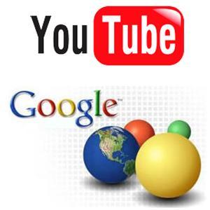 Studentët referohen më shumë te YouTube, Google dhe Wikipedia