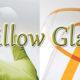 Gorilla Glass me model të ri, tani edhe në formë xhami të përkulshëm