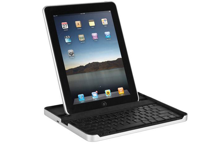 iPad me përdorim të jashtëzakonshëm në Shtetet e Bashkuara