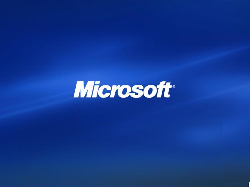 Microsoft me tablet sfidues