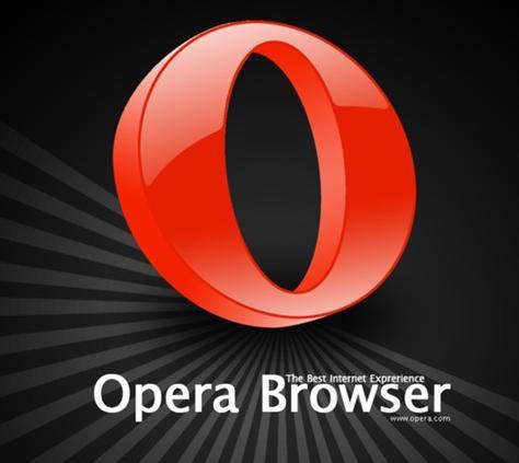 Lansohet Opera 12
