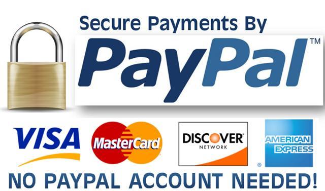 PayPal fillon të paguaj raportuesit e dobësive
