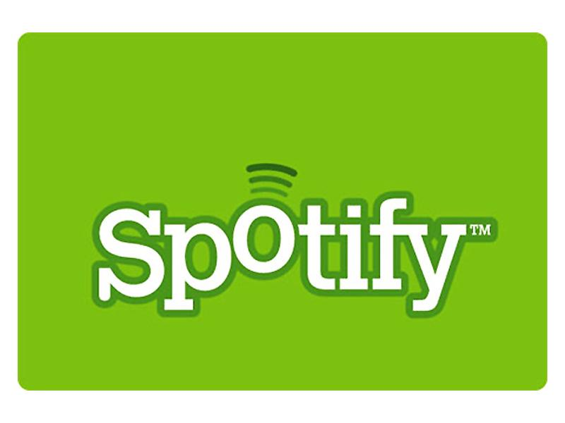 Spotify lanson radio falas për përdoruesit e iOS