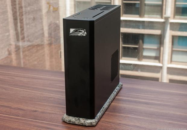 Lansohet Tiki, kompjuteri më i fuqishëm në botë