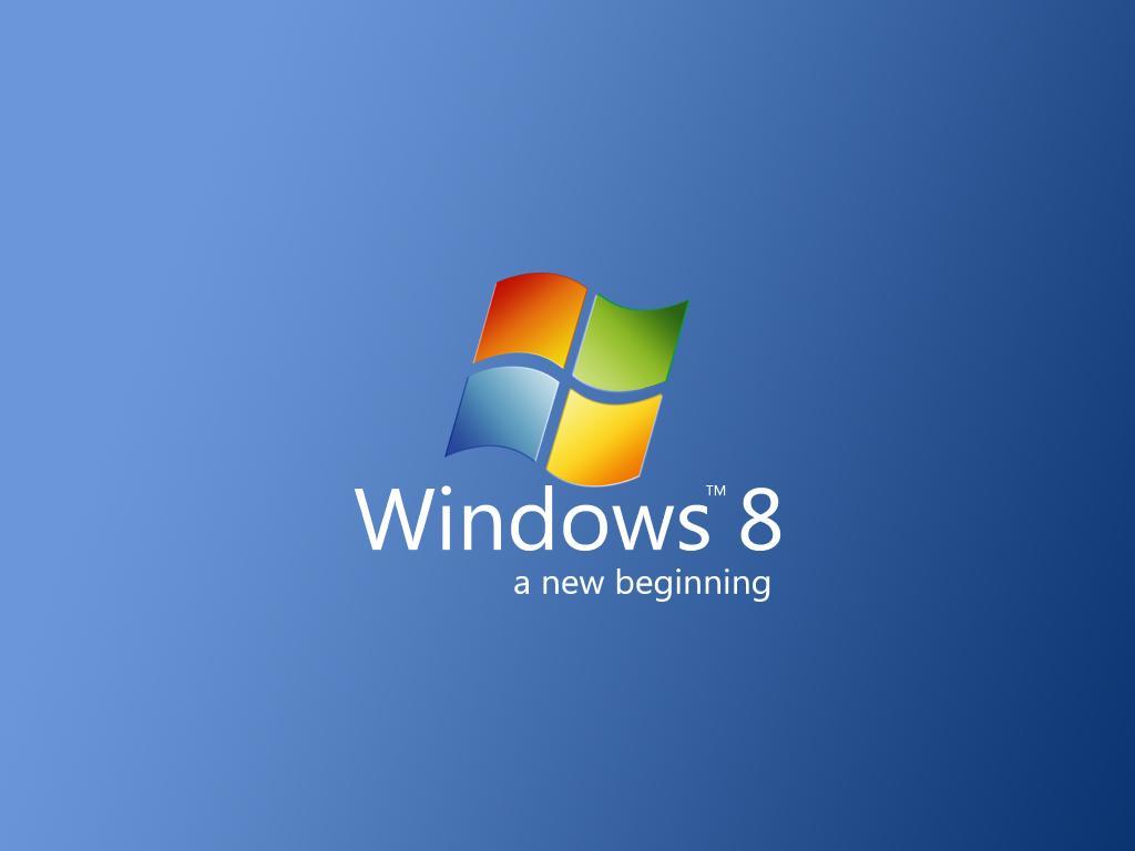 Pse Windows e hoqi butonin Start