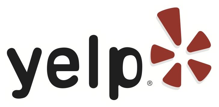 Microsoft bashkëpunon me Yelp për makinën e vet të kërkimit