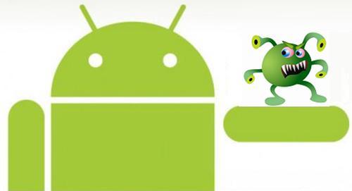 Hulumtuesit fusin aplikacione keqdashëse në Android
