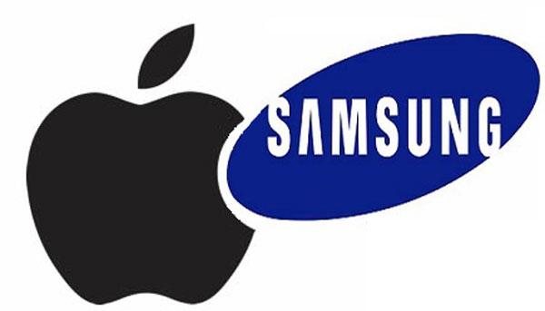 Samsung poston memo të brendshme në lidhje me humbjen nga Apple