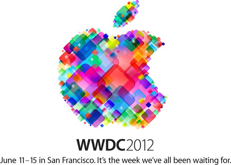 Të gjitha të rejat nga Apple: Macbook Pro i ri, iOS 6, Siri