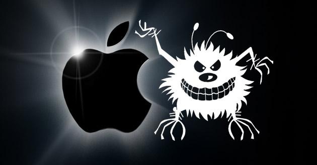 Apple nuk ofron përkrahje për sistemet e vjetra operative