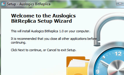 Si t'jua bëni backup skedarëve në Windows