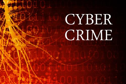 Kriminelët kibernetikë po rishkruajnë virusin e sofistikuar Flame për të mbuluar gjurmët