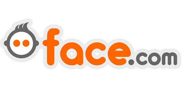 Facebook blen Face.com