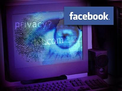 Facebook do paguajë si dënim 10 milionë dollarë bamirësi