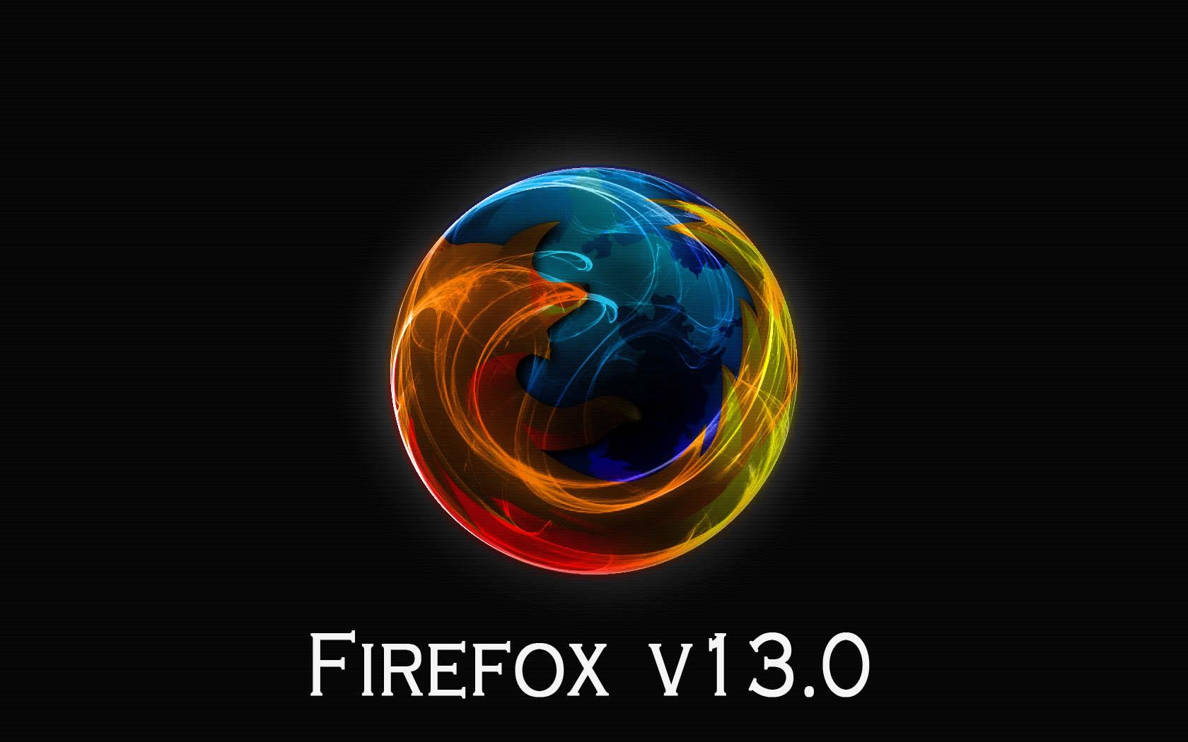 Mozilla prezanton Thunderbird 13