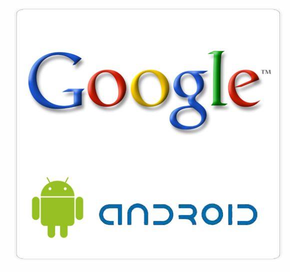 Google: 900 mijë aktivizime të reja Android çdo ditë