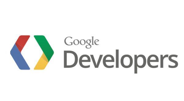 Google u mundëson zhvilluesve t'u përgjigjen komenteve në Play App Store