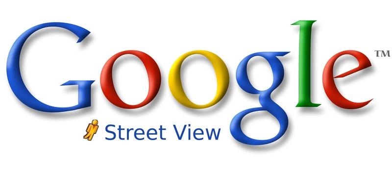 Gjykata zviceriane urdhëron modifikime në Google Street View