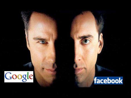 Pse Google+ mund ta mposhtë Facebook-un?