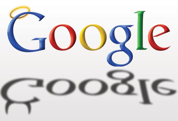 Google të bëhet makina kryesore e kërkimit në Rusi