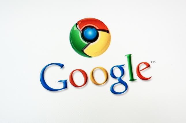 Google zbulon 9500 faqe keqdashëse në ditë