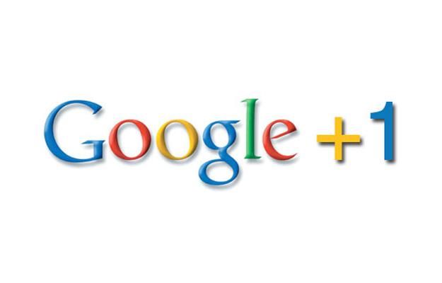 Google lanson veçorinë e re +1