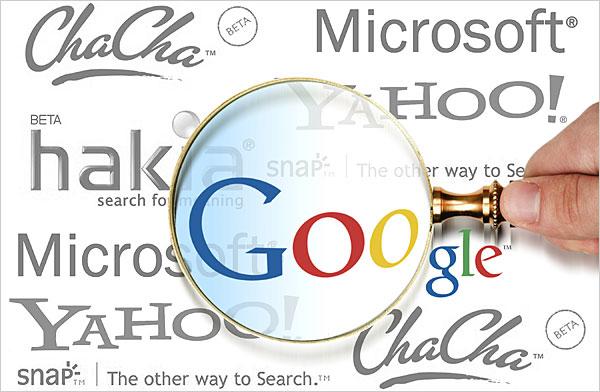 Google tregon se çfarë kërkojnë më shumë përdoruesit