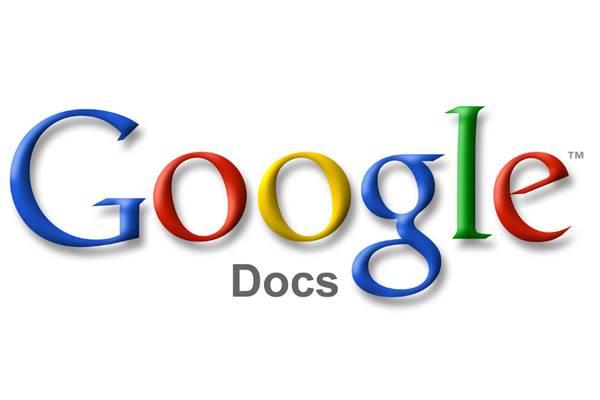 Rikthehet redaktimi Offline në Google Docs