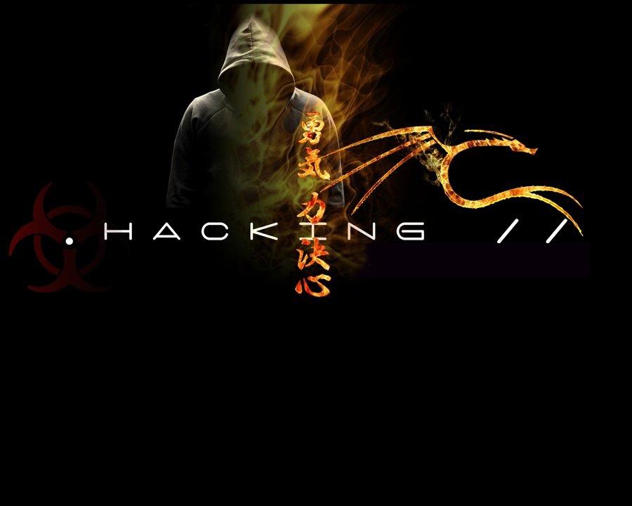 Hakerët më të mëdhenj të historisë, çfarë u ndodhi atyre?